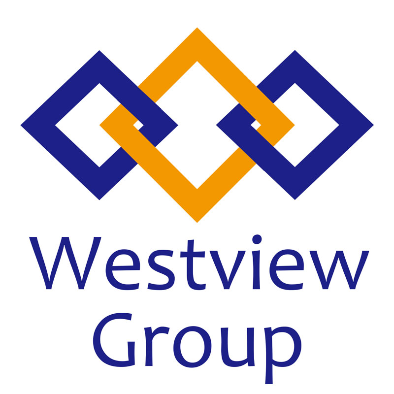 Westview Group Ltd