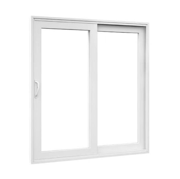 8600 series wide-sash