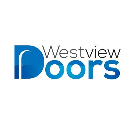 custom patio doors vancouver, westview doors