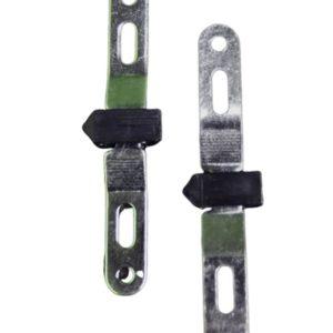 point lock keeper, window door operator parts vancouver