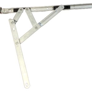 awning hinges, ludlow supplies canada
