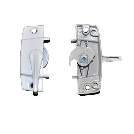 JH-5001A sash lock