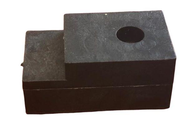 L1011-setting-block