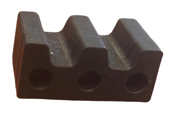 L1025 setting block