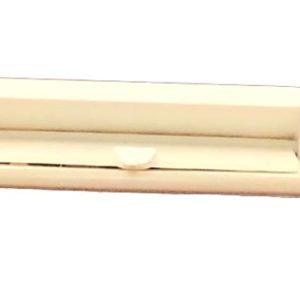 L1041 window drain hole cover