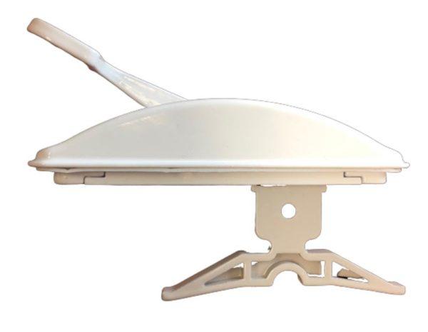LQ-40-single-point-lock