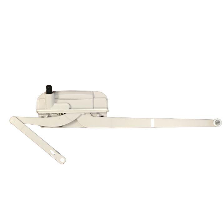 LC6 Dual Arm Operator