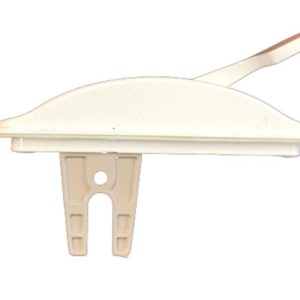 QC-13-multipoint-lock