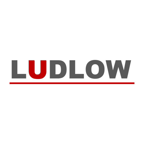 Ludlow supplies no image available