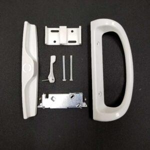 Patio door handles LSC-28