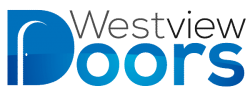Westview-Doors-logo-600px